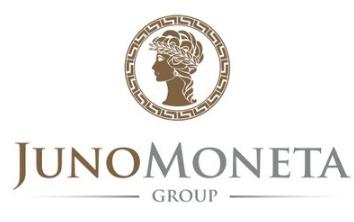 Cardiff City Partners Sponsors Brands Logo Stands Advertising Juno Moneta