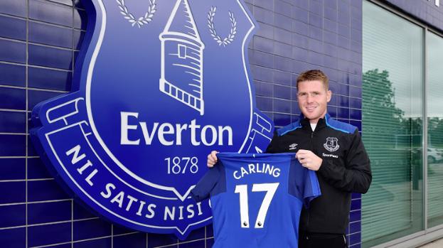 Everton Football Club Partners Sponsors Brand Associations Logos Advertising Carling