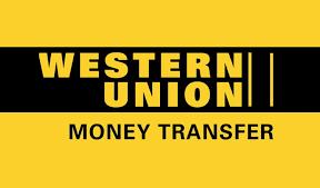 Fulham Football Club Partner Supplier Sponsor Premier League Advertising Brands Logos Western Union