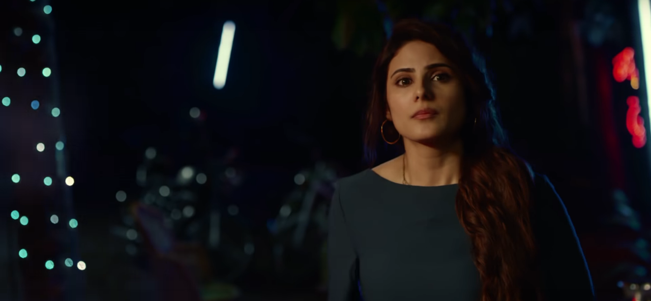 Independence Day Ads 2018 Vivo India