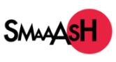 Cristiano Ronaldo Sponsors Partners Brand Endorsements Ambassador Associations Advertising  Smaash