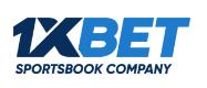 Tottenham Hotspurs Spurs Partners Sponsors Brand Associations Logos Advertising Investors 1XBet
