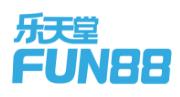Tottenham Hotspurs Spurs Partners Sponsors Brand Associations Logos Advertising Investors Funn88