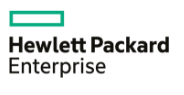 Tottenham Hotspurs Spurs Partners Sponsors Brand Associations Logos Advertising Investors Hewlett Packward
