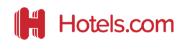 Tottenham Hotspurs Spurs Partners Sponsors Brand Associations Logos Advertising Investors Hotel.com