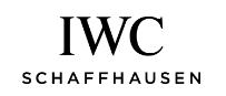 Tottenham Hotspurs Spurs Partners Sponsors Brand Associations Logos Advertising Investors IWC SCHAFFHAUSEN