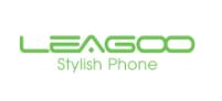 Tottenham Hotspurs Spurs Partners Sponsors Brand Associations Logos Advertising Investors Leagoo