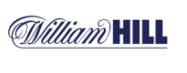 Tottenham Hotspurs Spurs Partners Sponsors Brand Associations Logos Advertising Investors William Hill