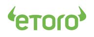Tottenham Hotspurs Spurs Partners Sponsors Brand Associations Logos Advertising Investors eToro