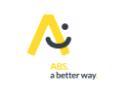Huddersfield TownTerriersHuddersfield Hundreds Sponsors Partners Business Associations Brands ABS UK Limited