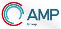 Huddersfield TownTerriersHuddersfield Hundreds Sponsors Partners Business Associations Brands AMP Group