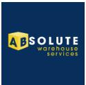 Huddersfield TownTerriersHuddersfield Hundreds Sponsors Partners Business Associations Brands Absolute Warehouse Services