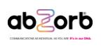 Huddersfield TownTerriersHuddersfield Hundreds Sponsors Partners Business Associations Brands Abzorb