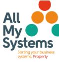 Huddersfield TownTerriersHuddersfield Hundreds Sponsors Partners Business Associations Brands All My Systems