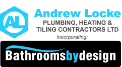 Huddersfield TownTerriersHuddersfield Hundreds Sponsors Partners Business Associations Brands Andrew Locke