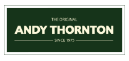 Huddersfield TownTerriersHuddersfield Hundreds Sponsors Partners Business Associations Brands Andy Thornton Ltd