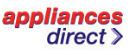 Huddersfield TownTerriersHuddersfield Hundreds Sponsors Partners Business Associations Brands Appliances Direct