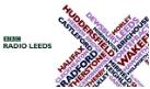 Huddersfield TownTerriersHuddersfield Hundreds Sponsors Partners Business Associations Brands BBC Radio Leeds