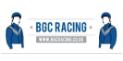 Huddersfield TownTerriersHuddersfield Hundreds Sponsors Partners Business Associations Brands BGC Racing