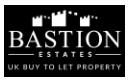 Huddersfield TownTerriersHuddersfield Hundreds Sponsors Partners Business Associations Brands Bastion Estates