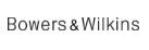 Huddersfield TownTerriersHuddersfield Hundreds Sponsors Partners Business Associations Brands Bowers & Wilkins