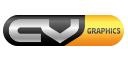 Huddersfield TownTerriersHuddersfield Hundreds Sponsors Partners Business Associations Brands CV Graphics