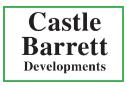 Huddersfield TownTerriersHuddersfield Hundreds Sponsors Partners Business Associations Brands Castle Barrett Ltd