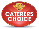 Huddersfield TownTerriersHuddersfield Hundreds Sponsors Partners Business Associations Brands Caterers Choice