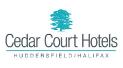 Huddersfield TownTerriersHuddersfield Hundreds Sponsors Partners Business Associations Brands Cedar Court Hotels – Huddersfield:Halifax