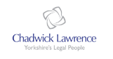 Huddersfield TownTerriersHuddersfield Hundreds Sponsors Partners Business Associations Brands Chadwick Lawrence