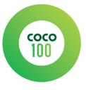 Huddersfield TownTerriersHuddersfield Hundreds Sponsors Partners Business Associations Brands Coco Fuzion