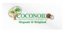 Huddersfield TownTerriersHuddersfield Hundreds Sponsors Partners Business Associations Brands Coconoil