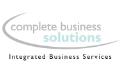 Huddersfield TownTerriersHuddersfield Hundreds Sponsors Partners Business Associations Brands Complete Business Solutions