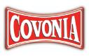 Huddersfield TownTerriersHuddersfield Hundreds Sponsors Partners Business Associations Brands Covonia
