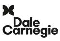 Huddersfield TownTerriersHuddersfield Hundreds Sponsors Partners Business Associations Brands Dale Carnegie Training