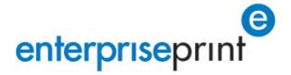 Huddersfield TownTerriersHuddersfield Hundreds Sponsors Partners Business Associations Brands Enterprise Print