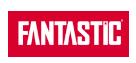 Huddersfield TownTerriersHuddersfield Hundreds Sponsors Partners Business Associations Brands Fantastic Media
