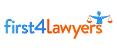 Huddersfield TownTerriersHuddersfield Hundreds Sponsors Partners Business Associations Brands First 4 Lawyers