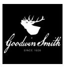 Huddersfield TownTerriersHuddersfield Hundreds Sponsors Partners Business Associations Brands Goodwin Smith