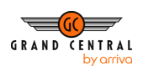 Huddersfield TownTerriersHuddersfield Hundreds Sponsors Partners Business Associations Brands Grand Central