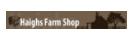 Huddersfield TownTerriersHuddersfield Hundreds Sponsors Partners Business Associations Brands Haighs Farm Shop