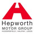 Huddersfield TownTerriersHuddersfield Hundreds Sponsors Partners Business Associations Brands Hepworth Honda