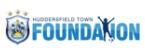 Huddersfield TownTerriersHuddersfield Hundreds Sponsors Partners Business Associations Brands Huddersfield Town Foundation