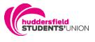 Huddersfield TownTerriersHuddersfield Hundreds Sponsors Partners Business Associations Brands Huddersfield University Student Union