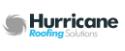 Huddersfield TownTerriersHuddersfield Hundreds Sponsors Partners Business Associations Brands Hurricane Roofing Solutions