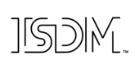 Huddersfield TownTerriersHuddersfield Hundreds Sponsors Partners Business Associations Brands ISDM