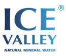 Huddersfield TownTerriersHuddersfield Hundreds Sponsors Partners Business Associations Brands Ice Valley