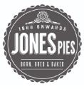 Huddersfield TownTerriersHuddersfield Hundreds Sponsors Partners Business Associations Brands Jones Pies