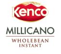 Huddersfield TownTerriersHuddersfield Hundreds Sponsors Partners Business Associations Brands Kenco Millican