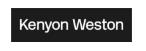 Huddersfield TownTerriersHuddersfield Hundreds Sponsors Partners Business Associations Brands Kenyon Weston